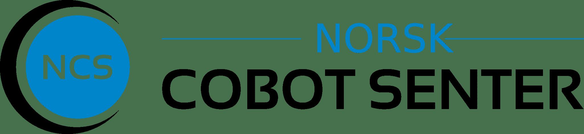 Norsk Cobot Senter